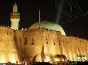 """""""الساحات الشعبية"""" ملتقى للشباب بقصر إبراهيم الأثري"""