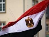 مصر تدين إحراق السفارة والقنصلية السعوديتين في إيران