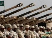 مختصون عسكريون: «رعد الشمال» رسالة ردع وقوة واتحاد