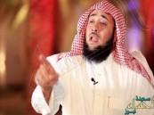 """علي المالكي يردّ: هذا ما أقصده من ستر """"عار"""" البنت"""
