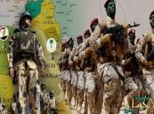 قوات مصرية تتوجَّه إلى المملكة للمشاركة في رعد الشمال