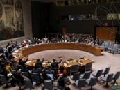سفير إسرائيل في الأمم المتحدة يخشى قراراً دولياً جديداً لصالح فلسطين