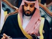 ماذا قال الإعلام الغربي عن ولي ولي العهد الأمير محمد بن سلمان ؟!