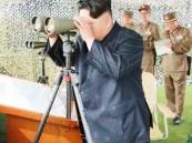 """مناوشات حدودية بين """"الكوريتين"""" إثر ظهور جسم """"غريب"""" فوق حدود """"الجنوبية"""""""
