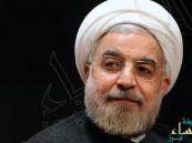الرئيس الإيراني: لن نعتذر عن الاعتداء على سفارة الرياض بطهران