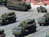 كوميرسانت: المملكة تسعى لشراء أسلحة متطورة من روسيا بـ10 مليارات دولار