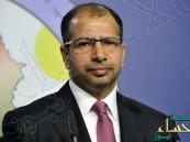 رئيس مجلس النواب العراقي يتهم الحكومة بالتستر على الميليشيات الطائفية