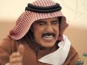 شرطة الشارقة تنقذ الفنان عبدالله بالخير
