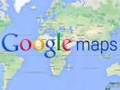 جوجل يكشف تلاعب رجل أعمال بجدة بصك أرض مساحتها مليون متر مربع !