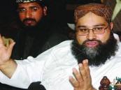 مجلس علماء باكستان يؤكد وقوفه مع المملكة في كل ما يخدم مصلحة الأمة