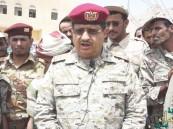 هيئة الأركان اليمنية تعلن تحرير مأرب من مليشيات الحوثي والمخلوع