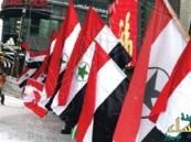 """الأحوازيون يُطالبون العرب بالاعتراف بهم: """"دولةً تعيش تحت الاحتلال الإيراني"""""""