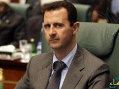 """نظام """"الأسد"""" يوافق على حضور اجتماعات جنيف"""