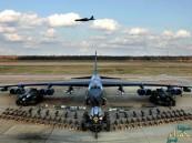 أمريكا ترسل قاذفة حربية فوق كوريا الجنوبية بعد التجربة النووية لكوريا الشمالية