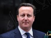 ديفيد كاميرون يهدّد المسلمات في بريطانيا بمغادرة البلاد ما لم يتعلمن اللغة