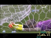 بالفيديو … الهلال يضرب الشباب بالأربعة ويتأهل إلى نهائي كأس ولي العهد