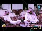 """بالفيديو..الداعية """"المالكي"""" يصف النساء بالعار .. ومغردون يطالبون بمعاقبة من يتطاول على المسلمات"""