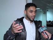 """بالفيديو … بكامل التفاصيل الأليمة """"هكذا اقتحم الإرهابيون مسجد الرضا"""" !!"""