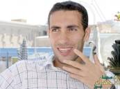 أبوتريكة: الدوري السعودي الأفضل عربياً