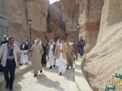 """سلطان بن سلمان: إيداع 600 مليون ريال لتطوير """"عقير""""  #الأحساء"""
