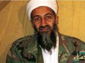 جندي يحتفظ بصورة لجثة #بن_لادن .. وأمريكا ترفض نشرها