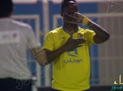 #النصر يصعد إلى ربع نهائي كأس خادم الحرمين