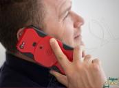 بالفيديو.. حافظة للأيفون يمكنها تسجيل المكالمات تلقائياً !!