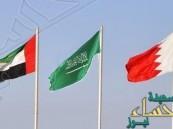 البحرين والإمارات تؤيدان أحكام السعودية القضائية