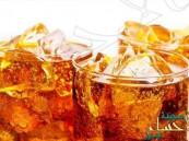 السكريات في المشروبات الغازية والكاتشب تزيد فرص الإصابة بسرطان الثدي