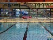 مدينة ألمانية تمنع اللاجئين من دخول مسبح بسبب التحرش