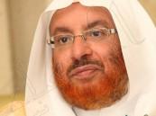 الشيخ قيس مبارك: الفئة الضالة لم يلتزموا بأخلاق الإسلام وتعاليمه السمحة