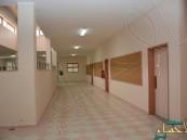مدرستان توفران 265 ألف ريال سنوياً في #الأحساء