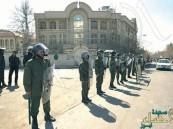 إيقاف 40 شخصاً من المتورطين في الهجوم وحرق السفارة السعودية في طهران
