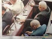 شاهد.. نائب مصري يصوت لزميله بالموافقة على قانون.. والأخير مشغول بالهاتف