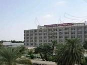 """""""جرس إنذار"""" يثير الفوضى بمستشفى الملك فهد بجازان"""