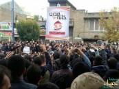 استطلاع : إيران ثاني أكثر الدول عنصرية في العالم