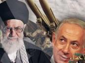 فتوى الشطرنج تكشف حقيقة تحالف إيران- إسرائيل