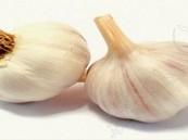 الثوم يساعد على خفض الإصابة بأمراض القلب