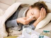 دراسة: النوم ليلًا أهم العوامل المؤثرة في الإصابة بنزلات البرد