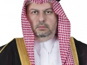 """سمو رئيس """"رعاية الشباب"""" يعتمد مجلس إدارة اللجنة السعودية لسباقات الهجن"""
