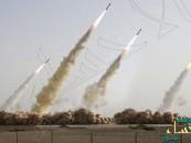 """""""الدفاع"""" تفتح التقديم لحملة الثانوية في قوة الصواريخ الإستراتيجية"""