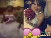 شاهد بالفيديو.. حفل زواج الشواذ الذي أقيم في الرياض !!