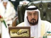 الإمارات تدعم السعودية وتخفض التمثيل الدبلوماسي مع إيران