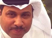 """"""" د.الجمعان """" ضمن عضوية تحكيم مهرجان المسرح العربي"""