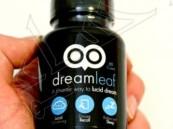 تحكّم بأحلامك الآن! دواء جديد يستدعي الخيالات الجميلة ويستبعد الكوابيس