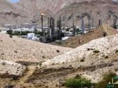 سلطنة عمان تضع خطة لخفض اعتماد اقتصادها على النفط بمقدار النصف
