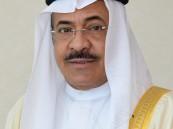 """خالد آل خليفة: """"الحزم السعودي"""" أربك إيران وفضح سياستها الهمجية"""