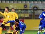 الأندية الإيرانية تهدد بالانسحاب من دوري أبطال آسيا