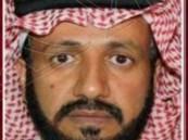 """تفاصيل هروب زعيم خلية """"تفجير الطوارئ"""" إلى #داعش"""
