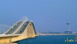 دراسة لإنشاء سكة قطار بين المملكة والبحرين